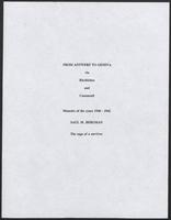 1997.A.0128 Box 1 Folder 1 Image 1