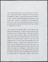 1988.084 Box 1 Folder 1 Image 2