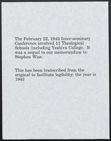 1993.A.0047 Box 1 Folder 1 Image 4