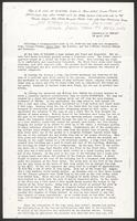 1993.A.0075 Box 1 Folder 1 Image 1