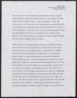 1994.A.0010 Box 1 Folder 1 Image 24