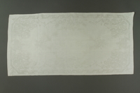 2011.428.55_a front Set of Three Tea Towels  Click to enlarge