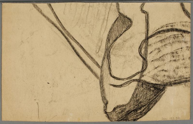 CM_2001.122.32_002 back Halina Olomucki drawing