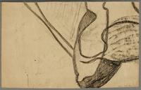 CM_2001.122.32_002 back Halina Olomucki drawing  Click to enlarge