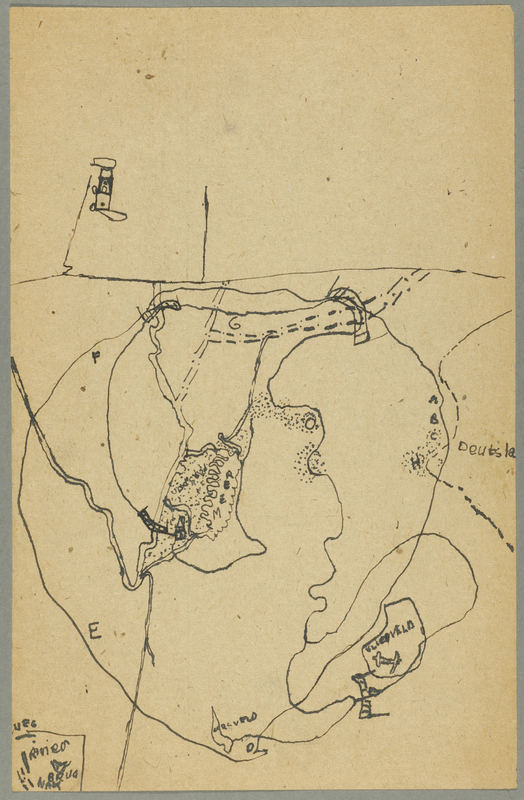 1991.226.12 b front Sketchbook