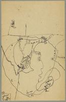 1991.226.12 b front Sketchbook  Click to enlarge