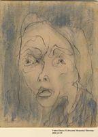 2001.122.59 front Halina Olomucki drawing  Click to enlarge