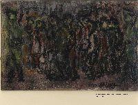 2001.122.90 front Halina Olomucki drawing  Click to enlarge