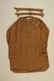 SA (Sturmabteilungen/ Storm Division) brown uniform shirt with 2 detachable collars