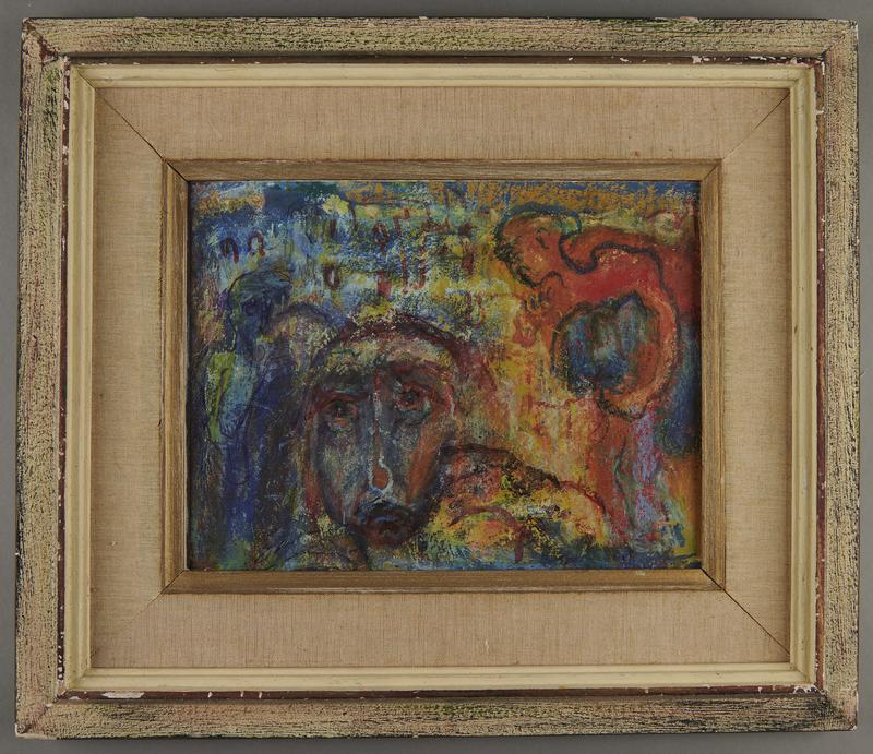 2001.122.230 front Halina Olomucki drawing
