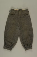 2002.475.2 front Pants  Click to enlarge