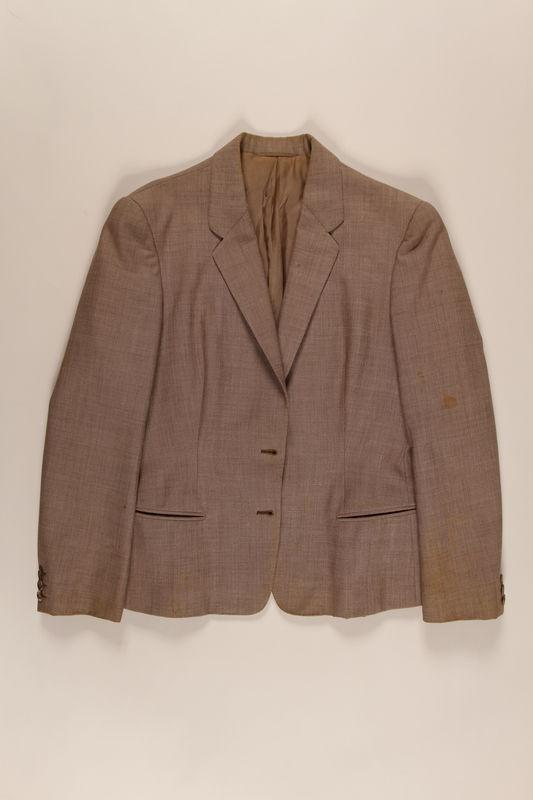2002.264.2_a front Suit