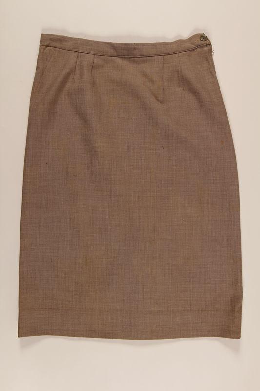 2002.264.2_b front Suit