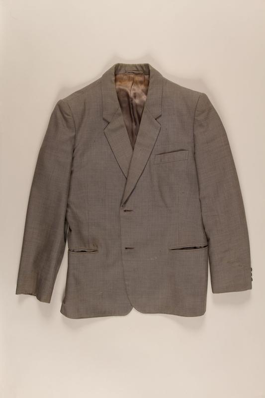 2002.264.3_a front Suit