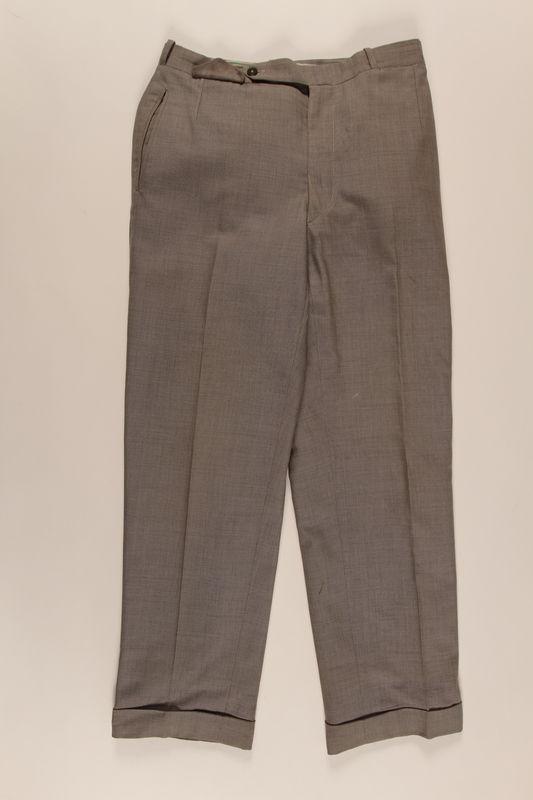 2002.264.3_b front Suit