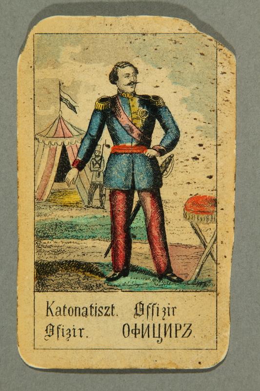2002.299.4 f front Tarot cards