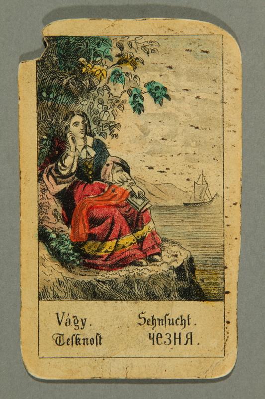 2002.299.4 g front Tarot cards