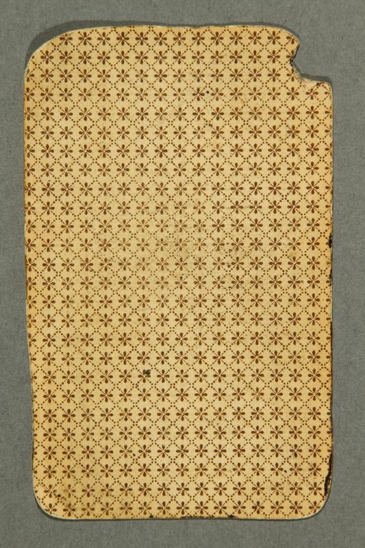 2002.299.4 g back Tarot cards