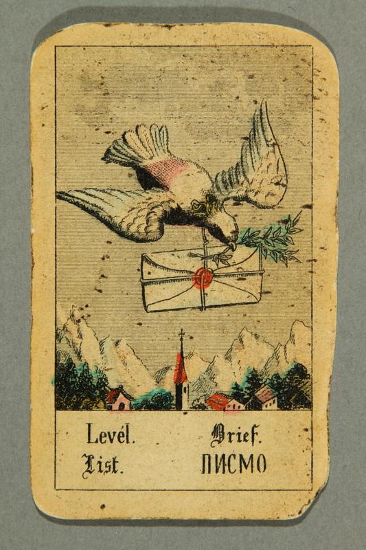 2002.299.4 h front Tarot cards