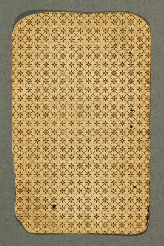 2002.299.4 h back Tarot cards