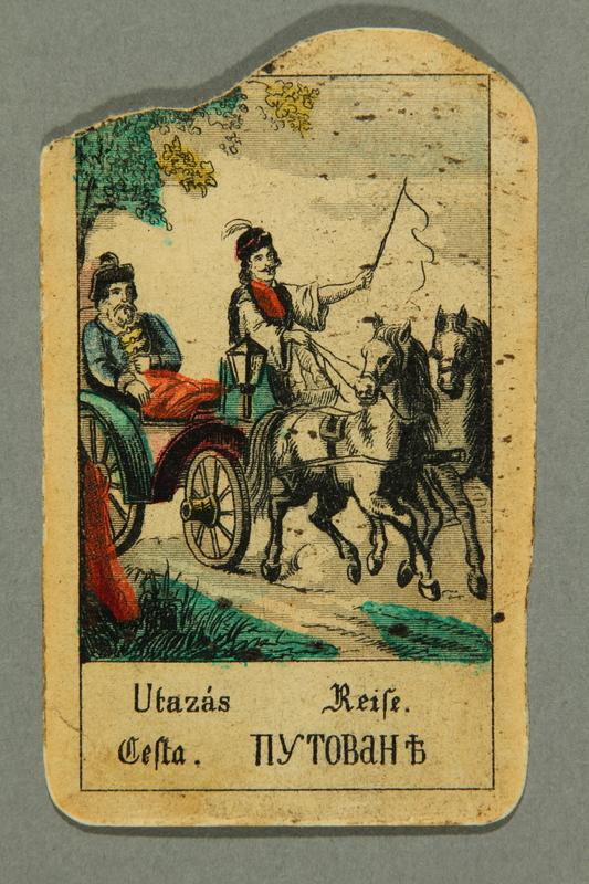 2002.299.4 j front Tarot cards