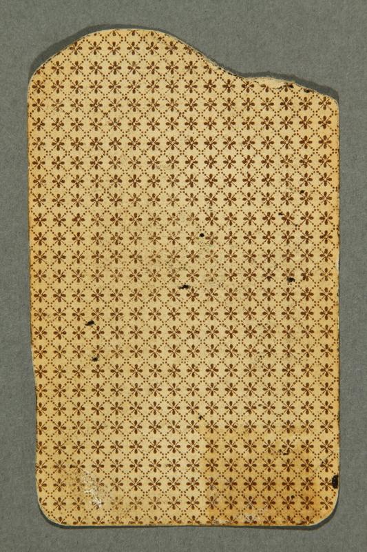 2002.299.4 j back Tarot cards
