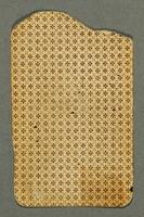 2002.299.4 j back Tarot cards  Click to enlarge