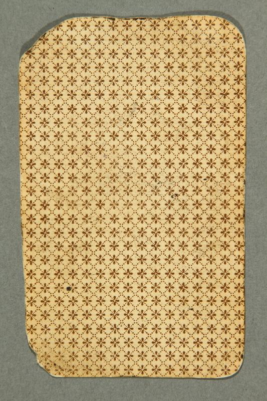 2002.299.4 p back Tarot cards