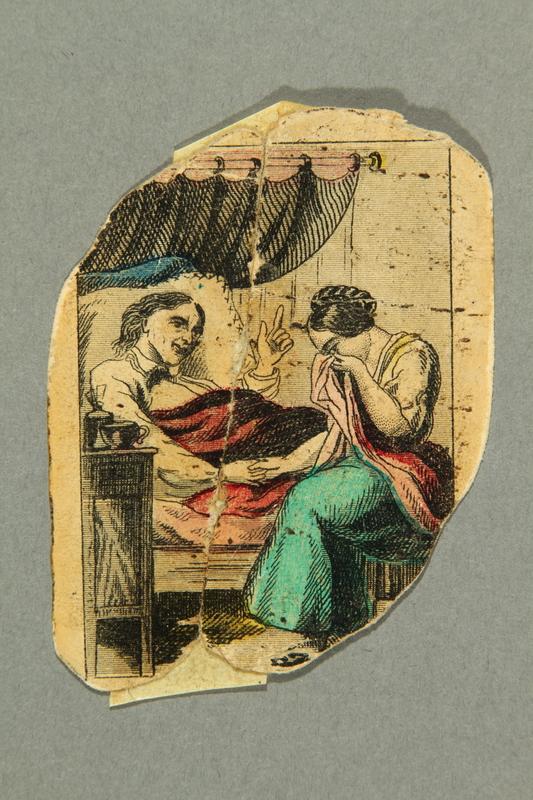 2002.299.4 r front Tarot cards