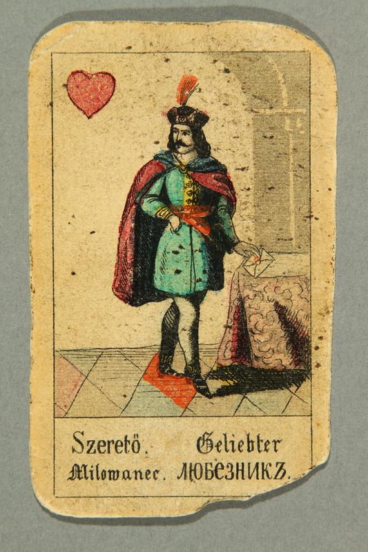 2002.299.4 s front Tarot cards