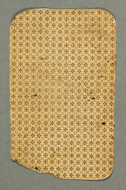 2002.299.4 s back Tarot cards