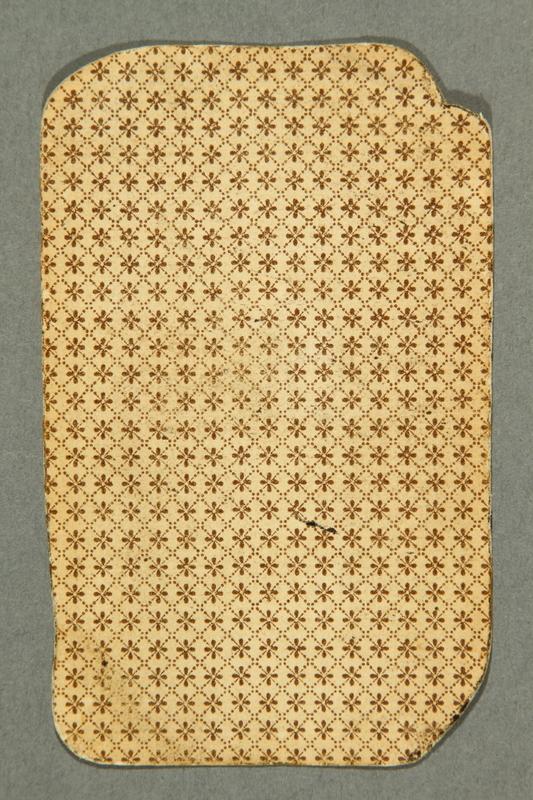 2002.299.4 x back Tarot cards
