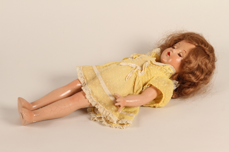 2002.371.3 front Doll
