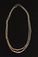 2002.481.3 front Necklace  Click to enlarge
