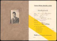 1990.15 Box 1 Folder 1 Image 2
