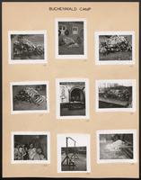 1988.167.1 Box 1 Folder 1 Image 3