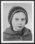 Beatrice Pappenheimer papers