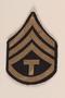 Shoulder badge
