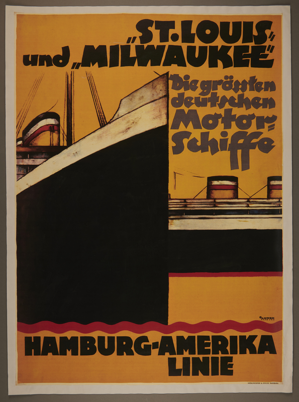 2000.254.1 front Poster