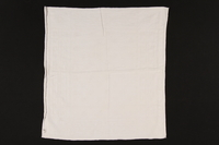 2000.617.50 front Napkin  Click to enlarge