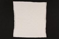 2000.617.51 front Napkin  Click to enlarge