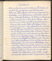 2005.175.1 Box 1 Folder 10 Image 203