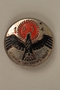 Winter Relief Agency of the German People donation badge