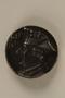 King Frederick II commemorative pin