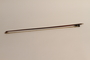 Violin bow used by a Sinti musician