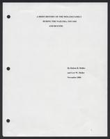 2007.321 Box 1 Folder 1 Image 1