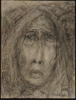 2001.122.296.4 front Halina Olomucki drawing  Click to enlarge