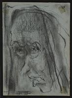 2001.122.296.5 front Halina Olomucki drawing  Click to enlarge