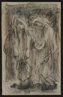 2001.122.296.6 front Halina Olomucki drawing  Click to enlarge