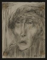 2001.122.296.7 front Halina Olomucki drawing  Click to enlarge